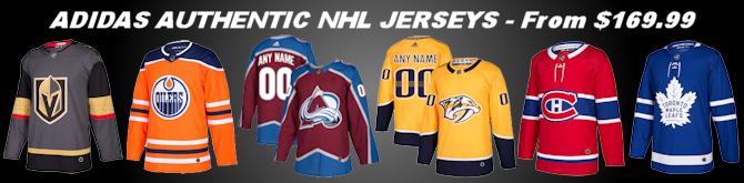 NHL Jerseys - Size Chart. NHL Jerseys 1ada6882c
