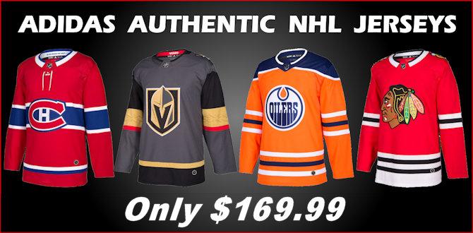NHL Jerseys - Sports Jerseys Canada a7aa8668e26