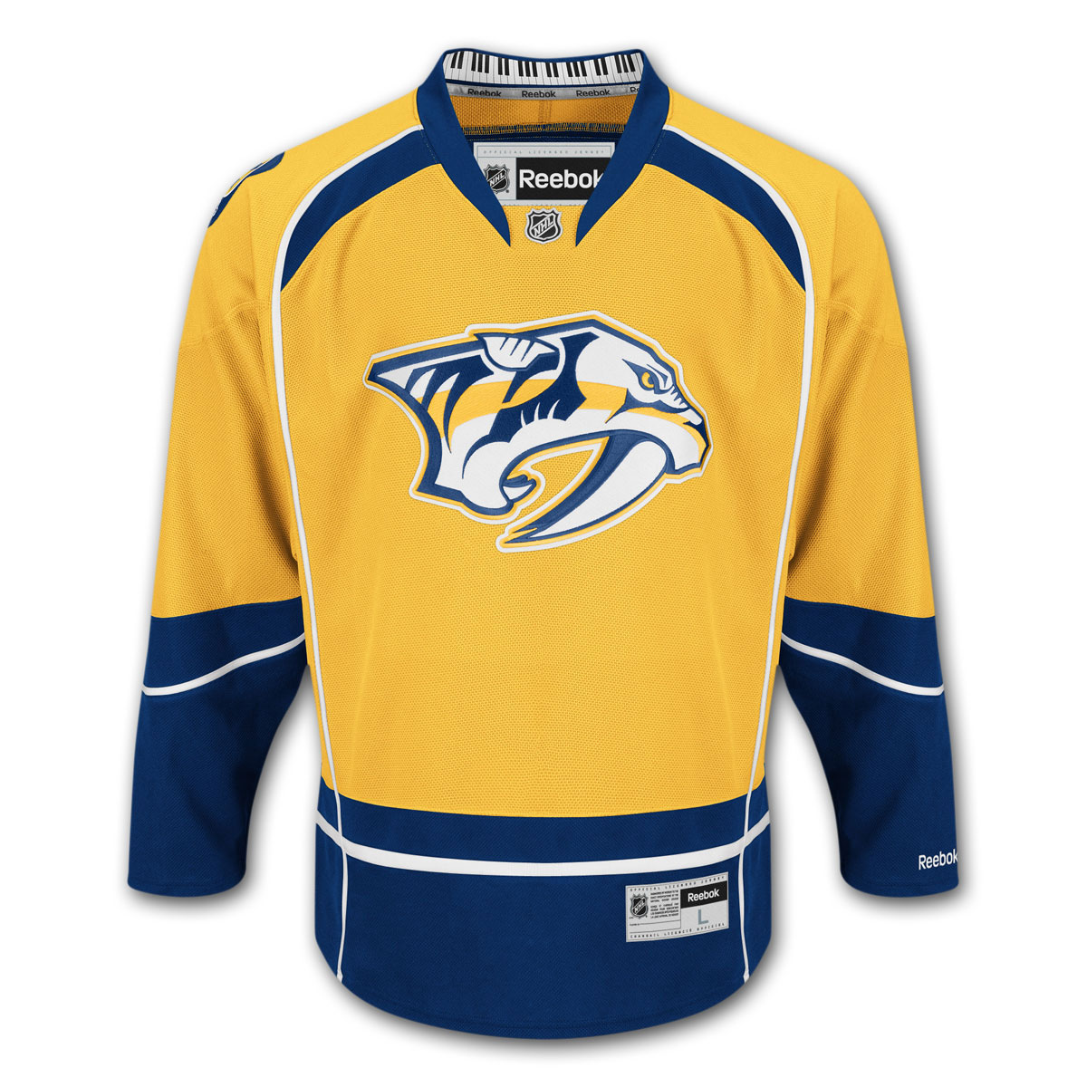 64-Victor-Bartley-Nashville-Predators-Home-NHL-Jersey