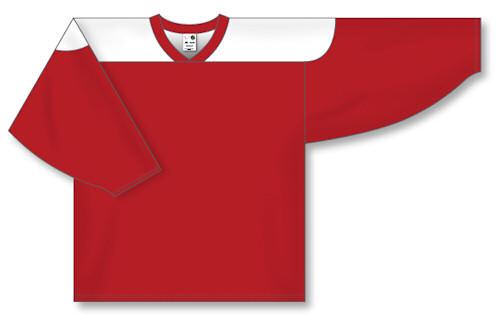 Kamazu FlexIce Lite Hockey Jersey