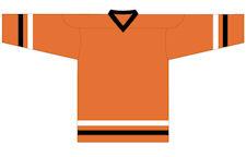 Kobe Sportswear 6200 Team Style Hockey Jerseys