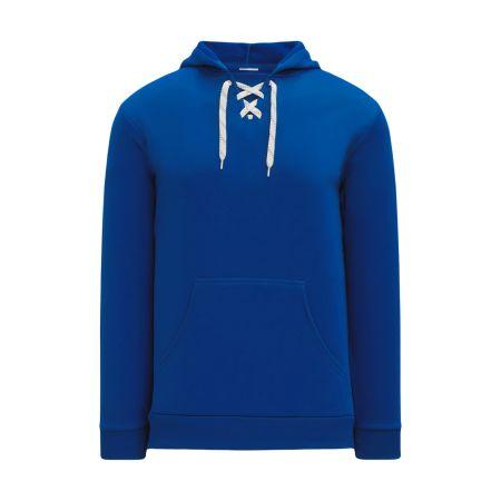 A1834 Apparel Sweatshirt - Royal