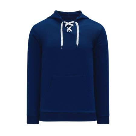 A1834 Apparel Sweatshirt - Navy