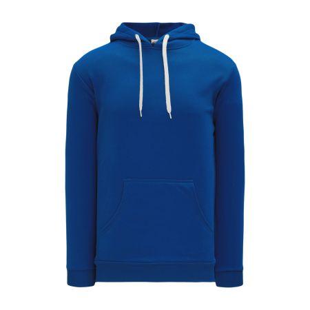 A1835 Apparel Sweatshirt - Royal