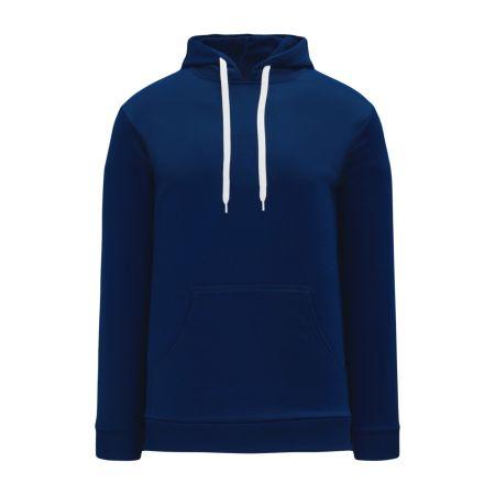 A1835 Apparel Sweatshirt - Navy