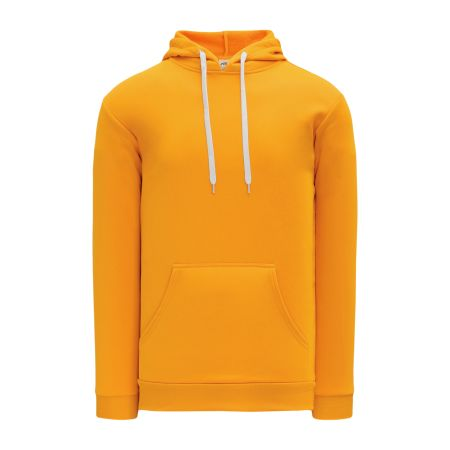 A1835 Apparel Sweatshirt - Gold