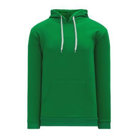 A1835 Apparel Sweatshirt - Kelly