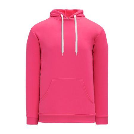 A1835 Apparel Sweatshirt - Pink