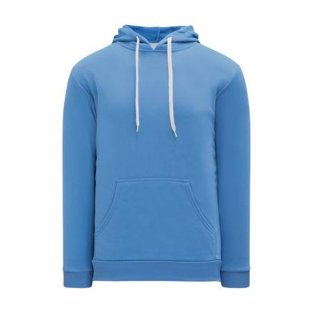 A1835 Apparel Sweatshirt - Sky Blue