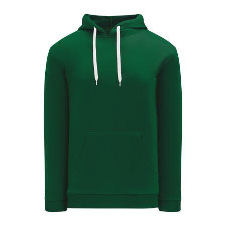 A1835 Apparel Sweatshirt - Dark Green