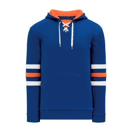 A1845 Apparel Sweatshirt - Edmonton Royal