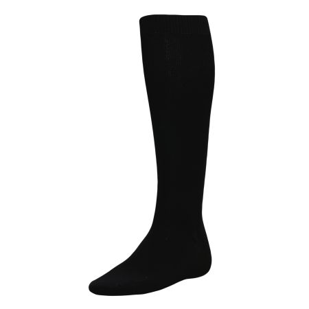 BA90 Baseball Socks - Black
