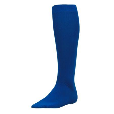 BA90 Baseball Socks - Royal