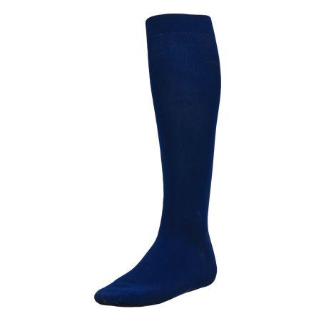 BA90 Baseball Socks - Navy