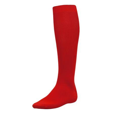 BA90 Baseball Socks - Red