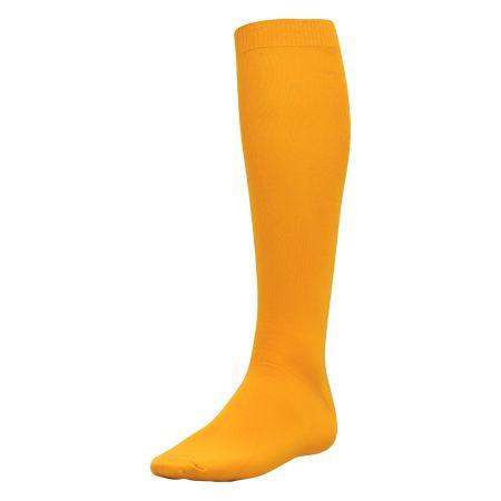BA90 Baseball Socks - Gold