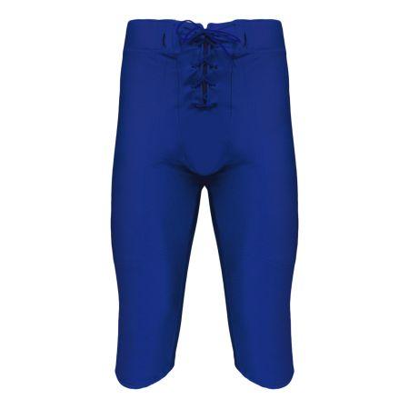 F205 Pro Football Pants - Royal