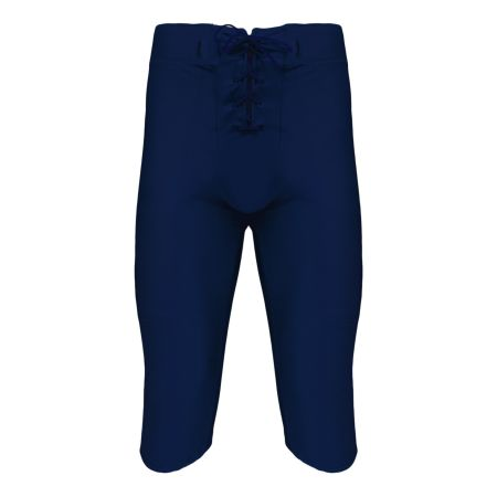 F205 Pro Football Pants - Navy