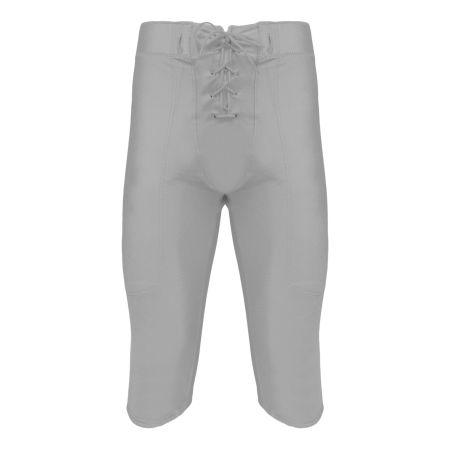 F205 Pro Football Pants - Grey