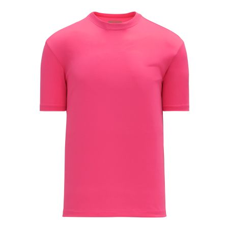 S1800 Soccer Jersey - Pink