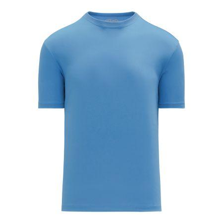 S1800 Soccer Jersey - Sky Blue