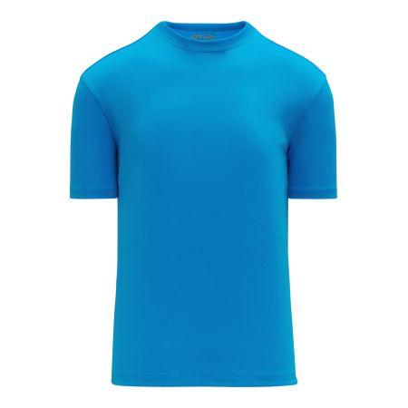 S1800 Soccer Jersey - Pro Blue