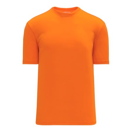 S1800 Soccer Jersey - Orange