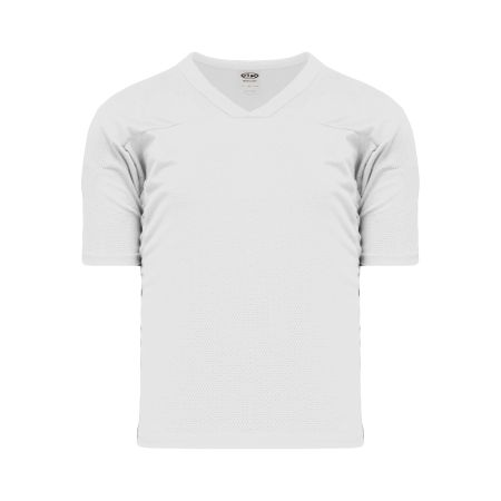 TF151 Touch Football Jersey - White