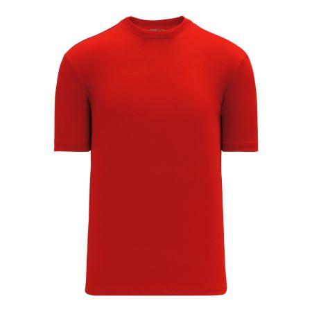 V1800 Volleyball Jersey - Red