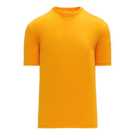 V1800 Volleyball Jersey - Gold