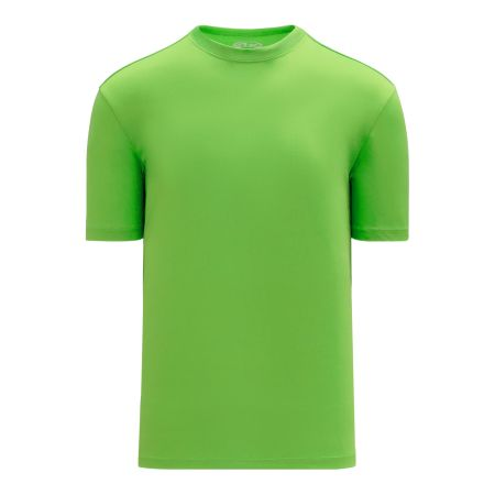 V1800 Volleyball Jersey - Lime Green