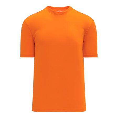 V1800 Volleyball Jersey - Orange