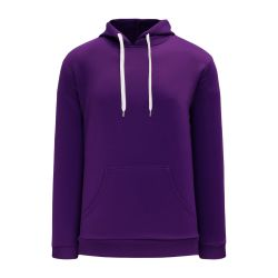 A1835 Apparel Sweatshirt - Purple
