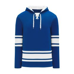 A1850 Apparel Sweatshirt - 2011 Toronto 3Rd Royal