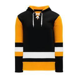 A1850 Apparel Sweatshirt - 2014 Pittsburgh 3Rd Black