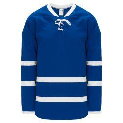 H550BK Pro Hockey Jersey - 2011 Toronto Royal