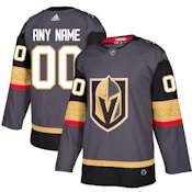 best authentic 6379d c3b2c Vegas Golden Knights Jerseys