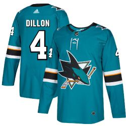wholesale dealer 78f4c a68bf San Jose Sharks Jerseys