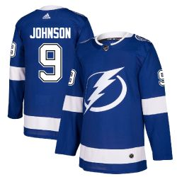 sports shoes 1f0d3 6c0ff Tampa Bay Lightning Jerseys