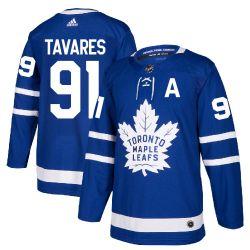 best loved e5097 03f96 Toronto Maple Leafs Jerseys