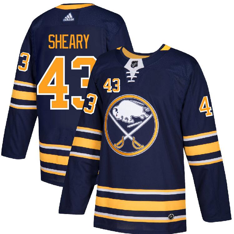 sports shoes d8da6 4b083 sheary jersey